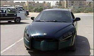 _440161_car_300