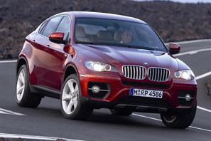 BMW-X6_297_tcm35-1540774
